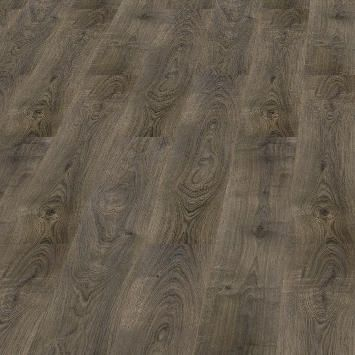 Roble Magnus, Linea Excellence, 8 mm.