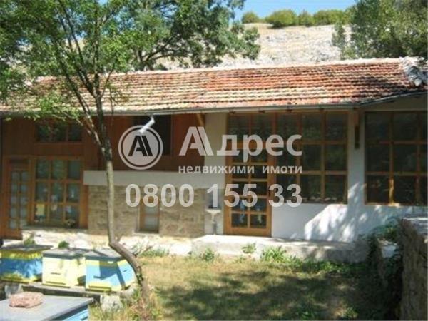 Продава къща, Емен, Област Велико Търново