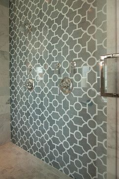 31 Best Images About Bathrooms On Pinterest San Diego