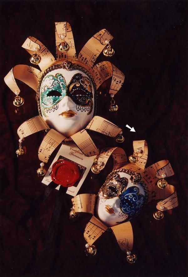 Decorative Venetian Masks Extraordinary 48 Best Venetian Masks Images On Pinterest  Venetian Masks Review
