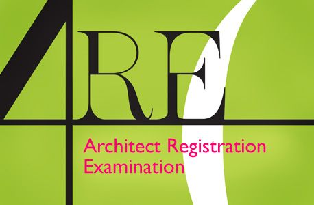 NCARB, the authority and place to get study pamphlets and testing software (even though it is ancient and doesn't work on 64bit computers ... yet)