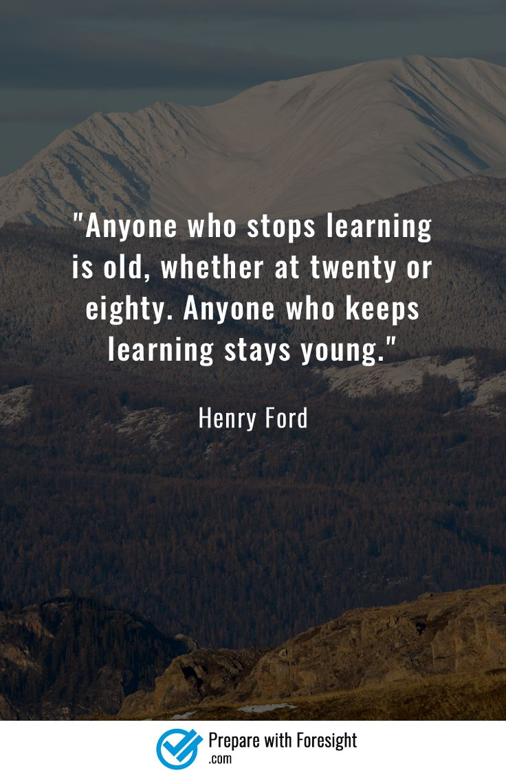#pwfQuote #learning