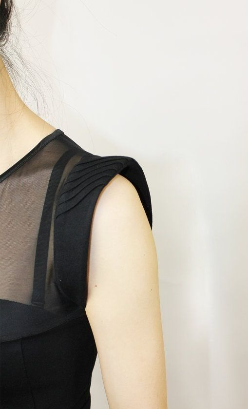 Style - Minimal + Classic: EllaLai