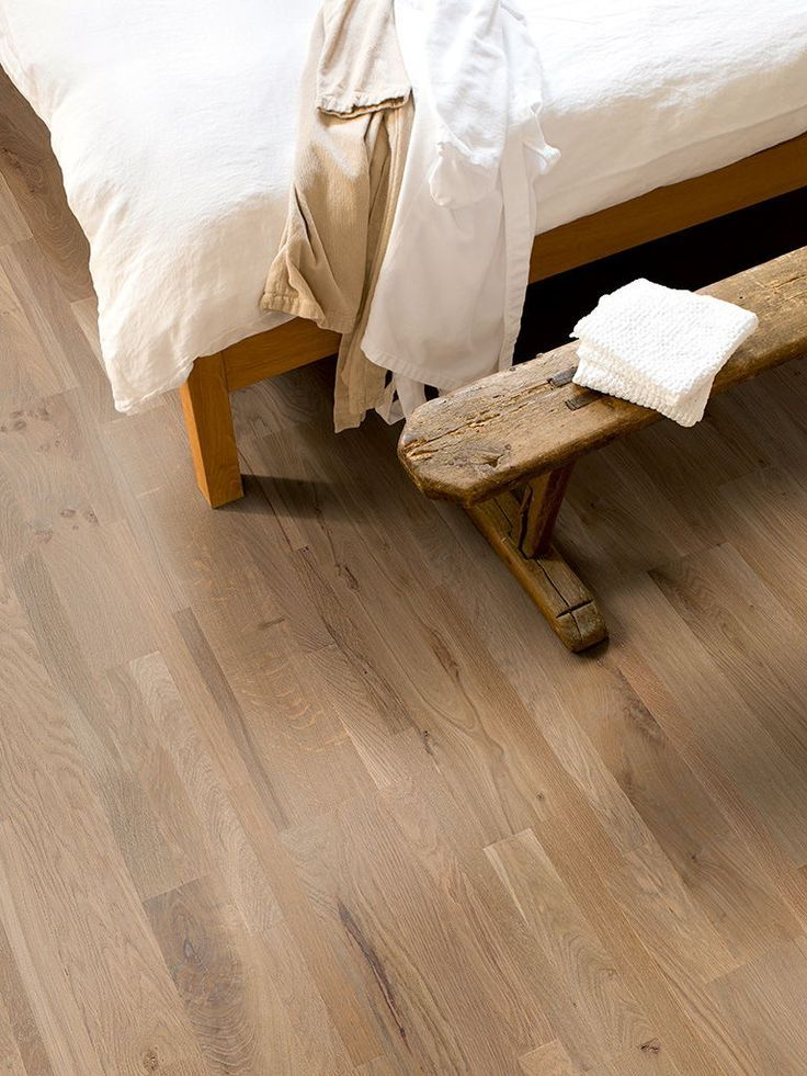 30+ Quick step laminate flooring bedroom info