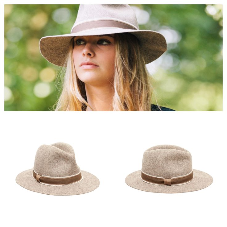 Special Prices on Nine West Felt Trench Coat Hat