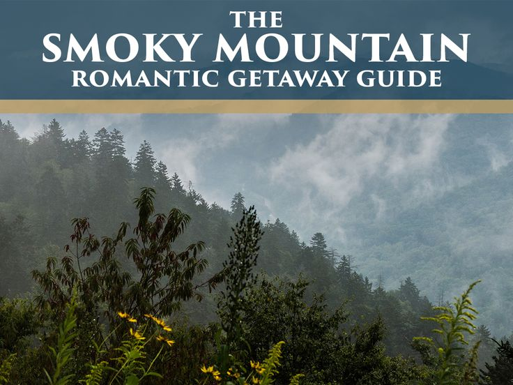 Smoky Mountain Wedding Elopement Packages at Christopher Place