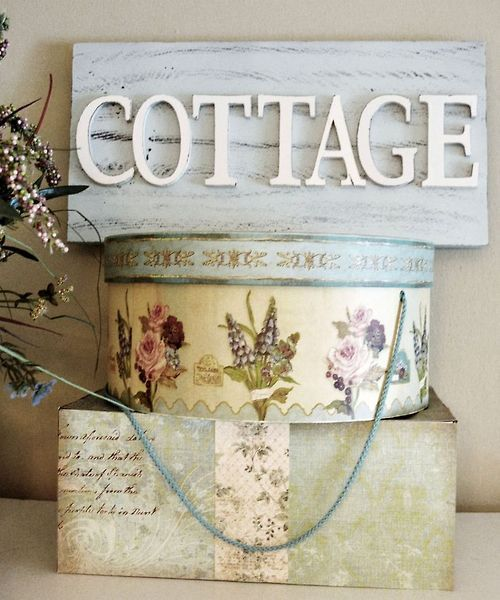 893 Best Images About Cute Cottages And Cottage Decor On