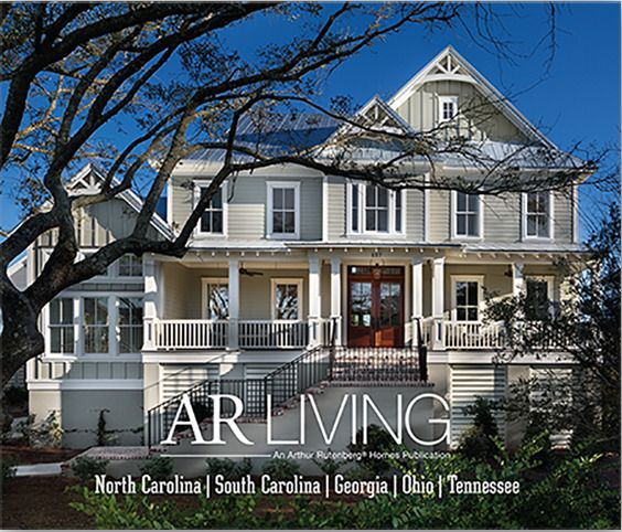 Lake Norman Luxury Homes: 68 Best Images About Trendsetting Luxury Homes On