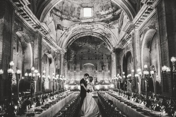 San Jose el Viejo, Antigua Guatemala, Destination Wedding, Wedding Chicas Planning