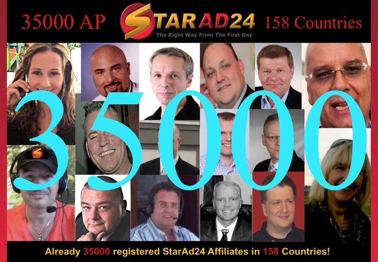 Bildschirmfoto 2015 09 25 um 20.14.43   Stard24 http://www.starad24.com/Nastka