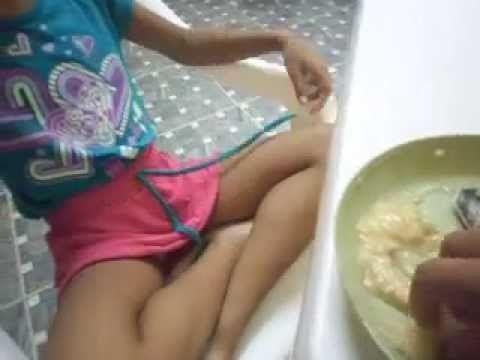 mascarilla de banano sirve- Aclara tu piel! - http://solucionparaelacne.org/blog/mascarilla-de-banano-sirve-aclara-tu-piel/