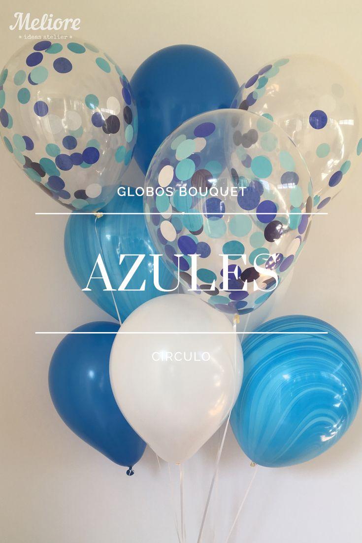 """12/"""" Globos Colorido Feliz Cumpleaños Transparente Fiesta De Cumpleaños Chica"""