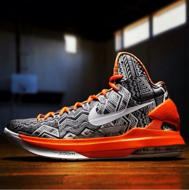 BHM KD V these are about to be mine at midnight on the