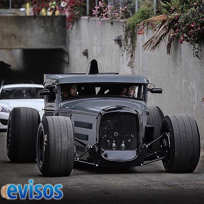 Si buscas publicar autos gratis subilos en el sitio de los clasificados www.evisos.com  #anuncios #vender