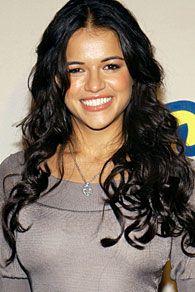 Michelle Rodriguez - Ana Lucia - Lost