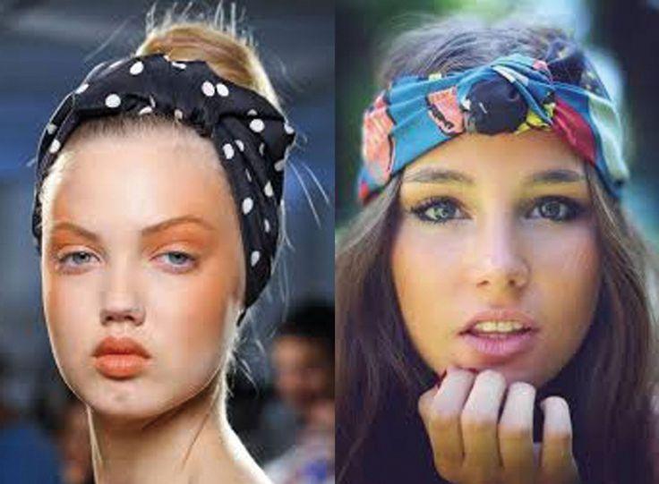 foulard-bandeau