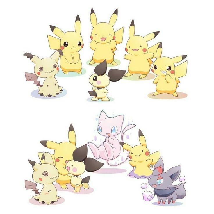 Share if you find it terrific!    #WorldOfAsh #PokemonGO #Pokemon    Visit us: http://worldofash.com/ #FunnyPokemonImages