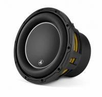 JL Audio merupakan salah satu produsen audio mobil yang memiliki spesialisasi di subwoofer, kualitas suara sub terbaik bisa anda dapatkan dari subwoofer JL Audio,