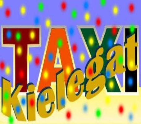 Websiteafbeelding tbv Taxi Kielegat Breda.