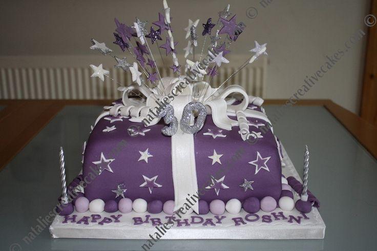 30th birthday cakes   30th Birthday Cakes For Men  