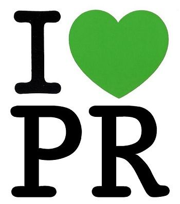 122 best PR tips images on Pinterest Social media, Business - marketing interview questions