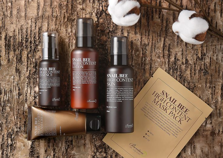 Curious about Benton's Snail Bee High Content products? Check out this review from @cosmetopia http://www.cosmetopiadigest.com/2017/01/skincare-with-benton-snail-bee-high-content-range.html?utm_content=buffer7728e&utm_medium=social&utm_source=pinterest.com&utm_campaign=buffer