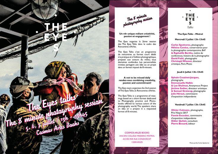 """Hello Gang, je serais en Arles à partir de dimanche, Place Voltaire au Parti Communiste Français, lundi et mardi matin lecture de Portfolio pour les Rencontres d'Arles et vendredi 7 juillet 12h-13h45 Talks the Eyes """"The 8 minute photography session """" - http://www.editionsbessard.com/non-classe/hello-gang-je-serais-en-arles-a-partir-de-dimanche-place-voltaire-au-parti-communiste-francais-lundi-et-mardi-matin-lecture-de-portfolio-pour-les-rencontres-darles-et-vendredi-7-juill"""