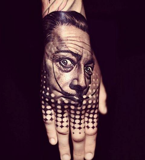 Nikko Hurtado tattoo.png