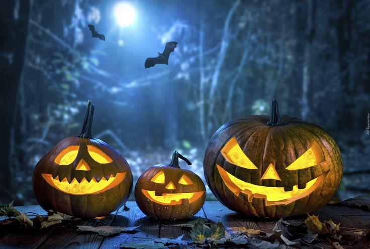 tapeta-swiecace-dynie-na-halloween.jpg (2698×1821)