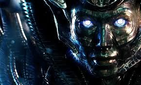 Transformers: The Last Knight Watch () Full Movie Online Transformers: The Last Knight () Full Movie Streaming Online in HD 720p Video Quality Transformers: The Last Knight Watch 2016 Full Movie Online Where to Download Transformers: The Last Knight 2016 Full Movie ?  Transformers: The Last Knight () Full Movie Online Transformers: The Last Knight Full Movie Online Free Transformers: The Last Knight Full Movie () Download Transformers: The Last Knight Full Movie () Watch Online