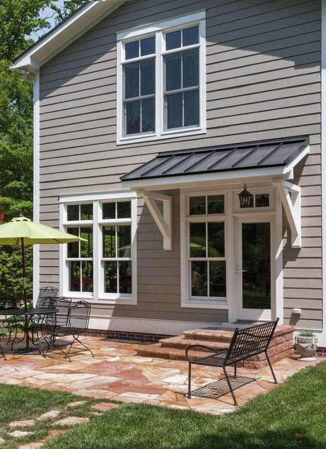 Porch Roof Designs And Styles Metal Door Awning Garage Trellis Porch Roof Design