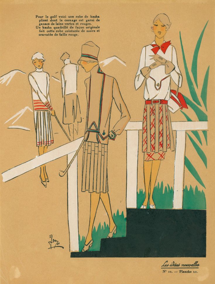 1000 ideas about vintage fashion sketches on