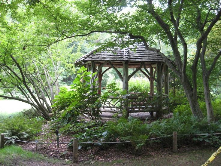 66 Best Garden Gazebo Images On Pinterest Garden Gazebo Gardening And Landscaping