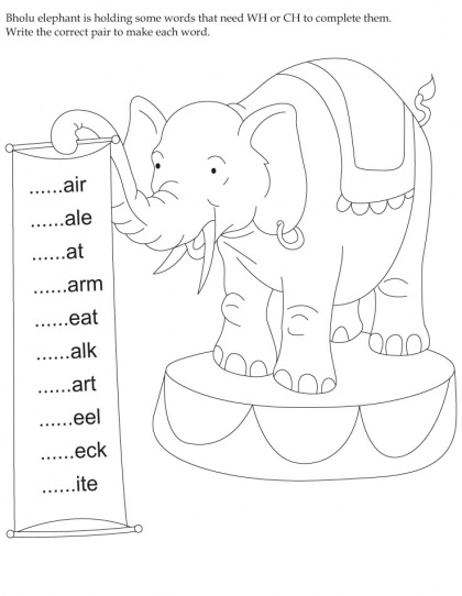 a435a30d4d4837eef62c78eb7437174f english activities summer school 28 best images about every thing elephants on pinterest story on adjective paragraph worksheets