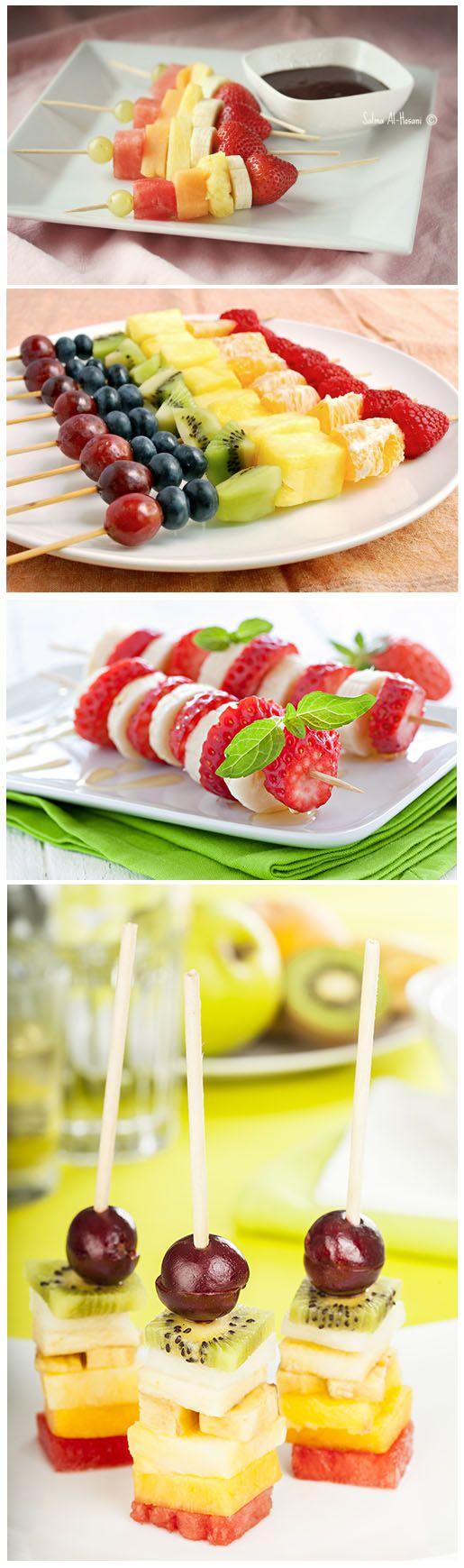 frutas com ganache                                                                                                                                                                                 Mais