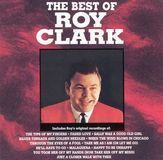 The Best of Roy Clark [Capitol/Curb] [CD], CD 77395
