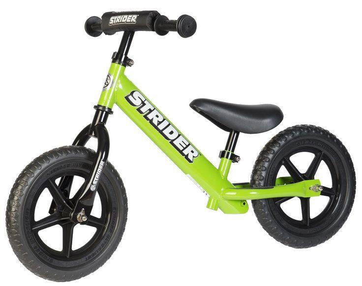 16 Best Balance Bikes Images On Pinterest Biking Kids Bike And