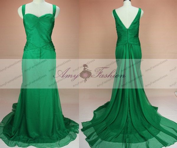 Evening dress manufacturers of furniture