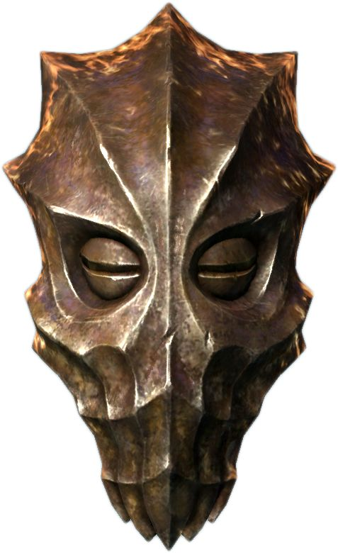 Ahzidal_Mask.png (477×780)