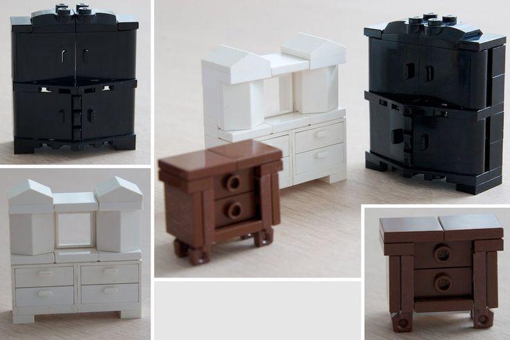 pj_bosman 2012-12-21 20s furniture 0056 | by patrick_bosman