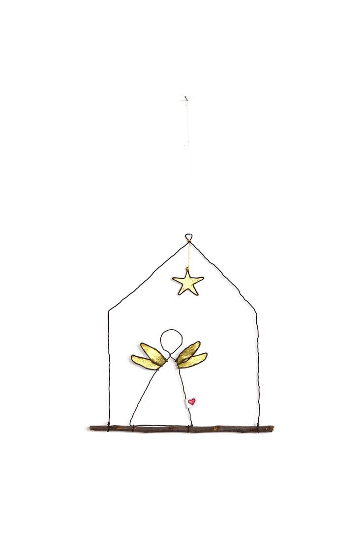 77 best Winter images on Pinterest | Christmas decor, Christmas ...
