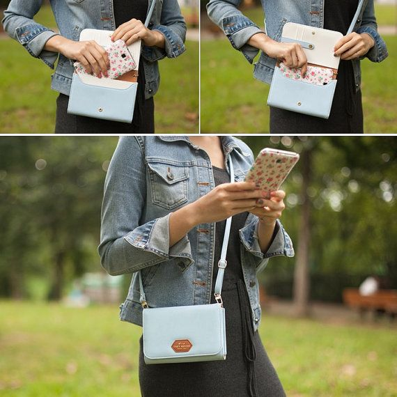 Hey, I found this really awesome Etsy listing at https://www.etsy.com/listing/183181412/happymori-design-7-colors-cross-body
