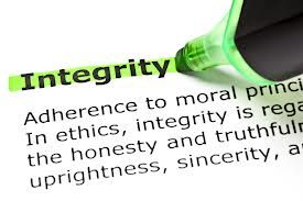 "Integrity in Network Marketing - The WakeUpNow Bankruptcy  [caption id=""attachment_6566"" align=""alignleft"" width=""207""] Integrity in Network Marketing[/caption]    Integrity is the quality of being honest and having strong moral principles; moral up..."