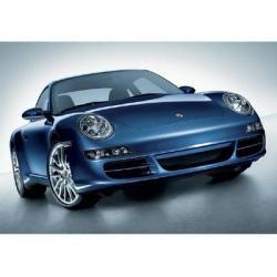 Porsche Car 911 Carrera 4 ,Porsche 911 Carrera 4 Car,911 Carrera 4 Car