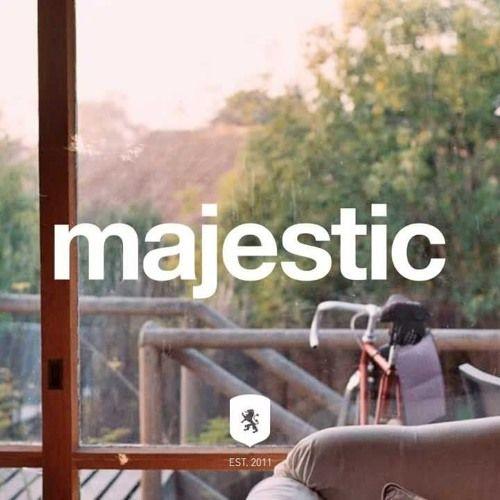 Put It (how Alt-J Makes Music)(Remix)(Preview) by Peter Panderson   Free Listening on SoundCloud