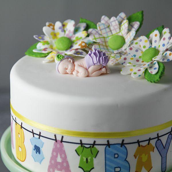 Deagostini Cake Decorating Kit : 1000+ ideas about Cake Decorating Supplies on Pinterest ...