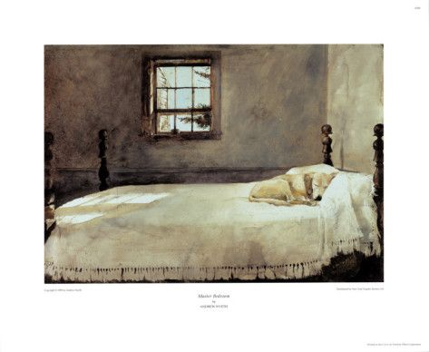 master bedroom wyeth 16 best the wyeth s images on wyeth 12349
