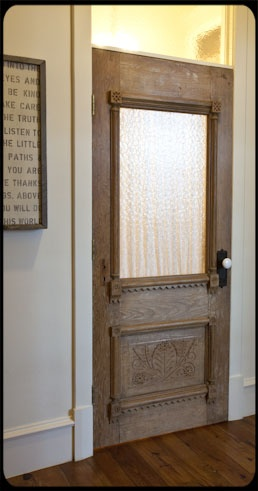 17 Best Images About Doors On Pinterest Old Screen Doors Pantry And Interior Doors