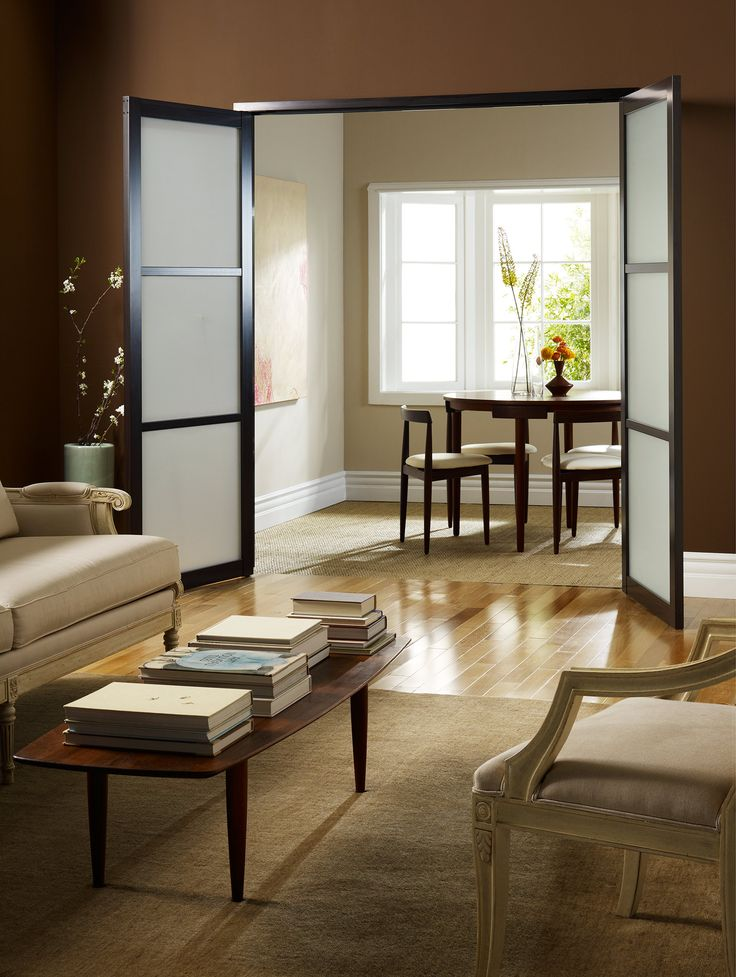 Glass French Doors Double Swing Inspirational Gallery