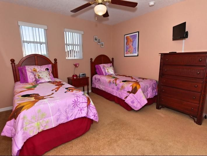 Find this Pin and more on Our Orlando Villas   Vacation Homes by villas4all. 27 best Our Orlando Villas   Vacation Homes images on Pinterest